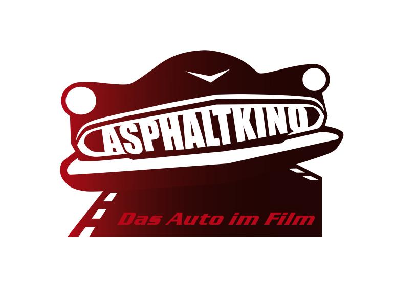 Logo und Artwork in einem